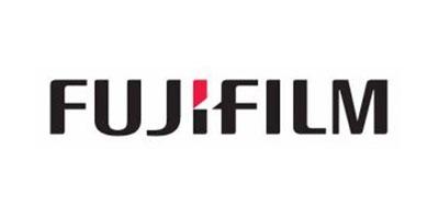 Fujiflim