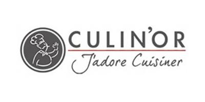 Culinor