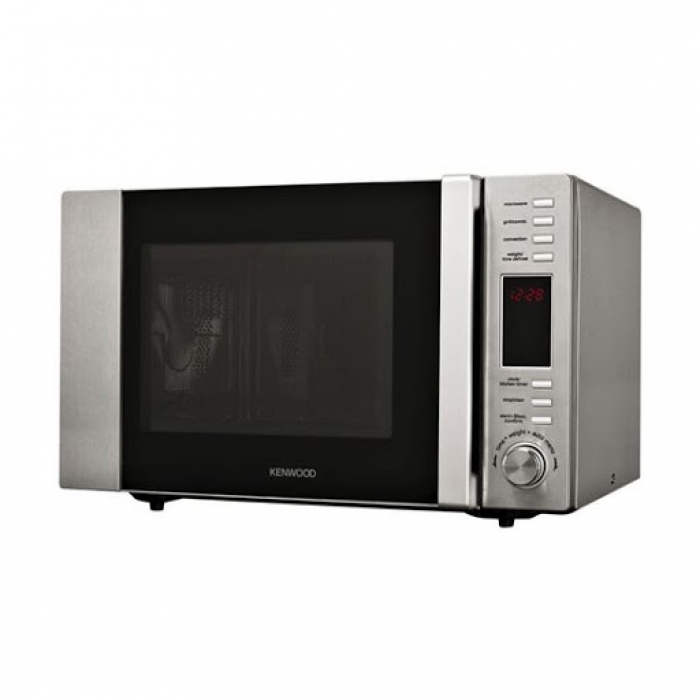 Kenwood Microwave Oven MWM200